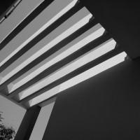 psa_p_028_grid
