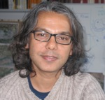 Pratyush Shankar