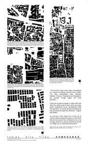 Ahmedabad for city tiles 150414