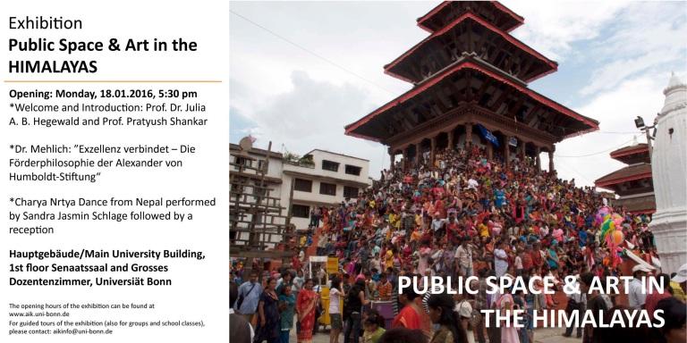 Himalaya_Exhibition